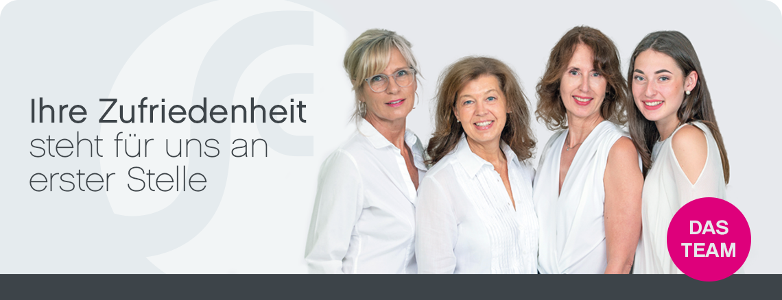 skincare-shop.de Team